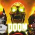 DOOM — Действительно демоническая игра