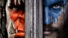 Варкрафт: различия игровой истории и событий фильма