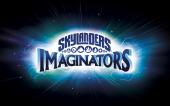 Activision представляет Skylanders Imaginators!