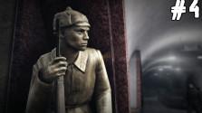35ММ — НОВИНКА! Цивилизация, выжившие…