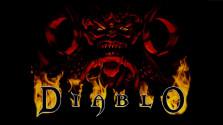 Полная история Diablo 1: Тьма в Тристраме