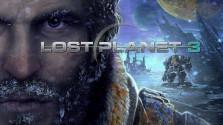 Впечатления после прохождения Lost Planet 3…