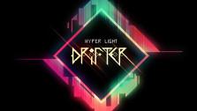 [НАБАТ] Hyper Light Drifter Lore.