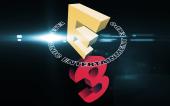E3 2016 (UPD от 16.06)