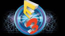 Bethesda 2016 E3: Как не разочаровать фанатов.