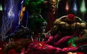 [Запись] Brutal Doom: Брутальный брутал (25.06.16 в 19.00 по МСК)