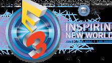 Итоги пресс-конференций E3 2016. Часть 2: PC Gaming Show, Ubisoft