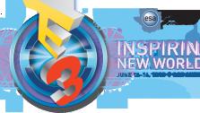 Итоги пресс-конференций E3 2016. Часть 1: Electronic Arts, Bethesda, Microsoft