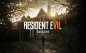 Resident Evil 7 Teaser [Собираем факты]