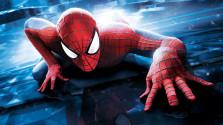 Супергеройское Кино — Человек-Паук, или история двух кино-Пауков.