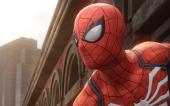 Что нам известно о новой игре про Человека паука?