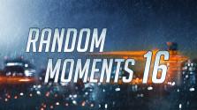 Battlefield 4 ● Random moments — Как нас порвали!