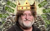 Торговый маяк на Stopgame. Летняя распродажа Steam 2016.