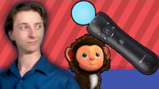PlayStation Move — ProJared (RUS VO)