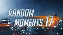 очередные random moments — про то как из вертолета вышел бтр! 0_0