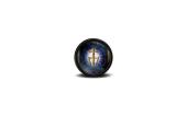 [OffLINE] Heretic II: Замыкая круг
