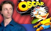Oscar [ProJared — Русская Озвучка RVV]
