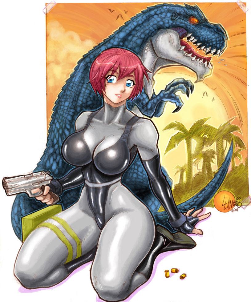 Dino games porn xxx reality sister