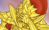 [СТРИМ]D&D5e или история о том, как жрец, плут, волшебник и друид до нового континента добирались. Часть 1. 02.07.2016 20:10 по МСК.
