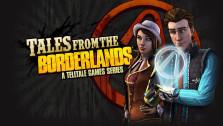 [Stream 4/07 18:00] Tales from the borderlands или Куллстори из пограничья (вторая часть)