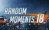 Battlefield 4 — Random moments — Дабл килл квадроциклом.