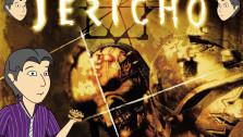 Clive Barker's Jericho. Обзор от ASH2