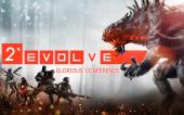 Evolve Stage 2 ● F2P пошел на пользу!