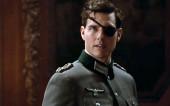 О военных фильмах Брайана Сингера замолвите слово. Или сказ-рецензия на «Операцию Валькирия».