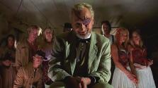 TrashBasket — Рецензия на фильм «2001 маньяк»