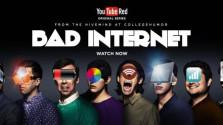 И как оно смотрится — Сериал «Ужасы Интернета»