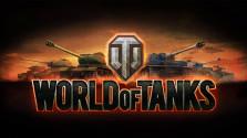 World Of Tanks плевок в лицо игровому сообществу!