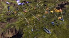 RTS — вымирающий жанр