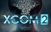 Озвучка бойцов XCom 2 — Набираем элитный отряд