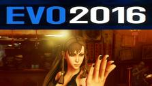 Наши на EVO 2016 — 15-17 июля (! Результаты для СНГ+комменты игроков)