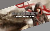 [Видеообзор] Assassin's Creed: China Chronicles