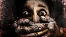 10 лучших хоррор-игр на ПК
