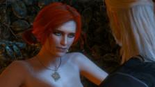 История секса в RPG