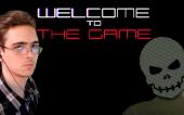 Первый взгляд — Welcome to the Game