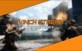[Vinch Stream] Battlefield 4