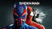 Spider-Man: Shattered Dimensions — одна из лучших игр по комиксам