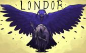 Dark Souls 3 Lore ► Полые Лондора