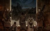 InSomnia — отечественная RPG ждет твоей помощи