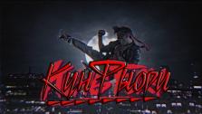 Кун Фьюри (Kung Fury в переводе Promt)