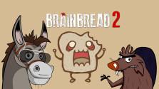 МозгоХлеб 2