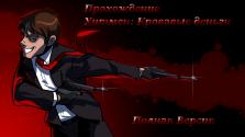 Прохождение Hitman: Blood Money (Полная Версия)
