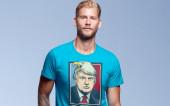 Придумай дизайн для футболок StopGame.ru!