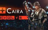 Evolve Stage 2 ● Кайра — Гайд, тактика игры