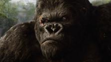 Возвращение Короля Джунглей! Стрим по Peter Jackson's King Kong [30.7.16/17:00]