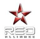История RED Alliance: Часть первая и вторая [Этот безумный, безумный, безумный, безумный мир MMO]