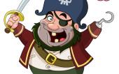 Пиратство – как альтернатива
